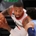 Is The NBA Play-In Tournament A Bad Idea?