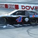 NASCAR Cup Series Drydene 400 Race Preview